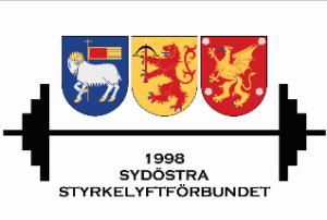 Sydostra_logotype_2013