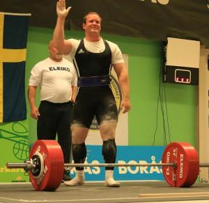 Adam Luotonen