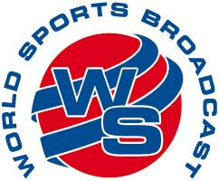 World Sports & Broadcast