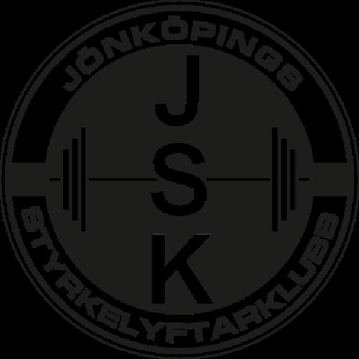 cropped-cropped-cropped-jsk_jonkoping_styrkelyftarklubb_logga-2.png